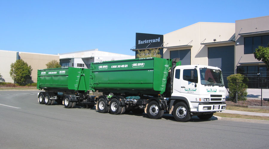 Bins Skips Waste & Recycling Wynnum, Rent a Skip Bin Clayfield, Book a Bin Mansfield, Skip Bins Ascot